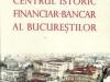 centrul-istoric-financiar-bancar
