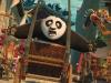 kung-fu-panda2