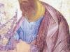 57-59 Calatoriile Sf. Pavel-alm_page1_image1