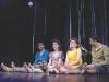 58-59 teatru-fl8-9-2011_page2_image3