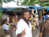 bobmarley-jamaica