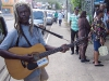 bobmarley-jamaica3