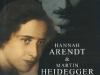 haidegger2