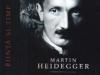 haidegger3