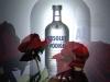 vodka9