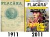 flacara2