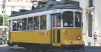 tramvai1